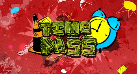 The Best 8 To Pass Time by Ten Common Incorrect Indianisms That You Need To Stop
