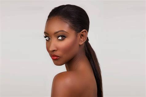 african american makeovers makeup and hair stylists come directly to you beglammed