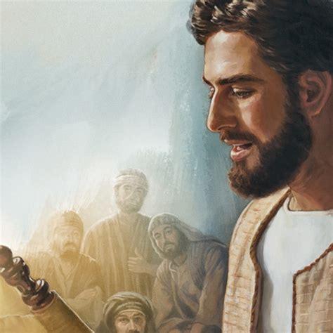 imagenes de jesucristo jw por que usamos o nome testemunhas de jeov 225 biblioteca