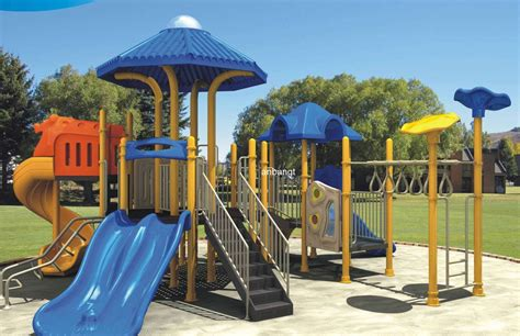 playground equipment backyard china outdoor playground equipment ab9145a china