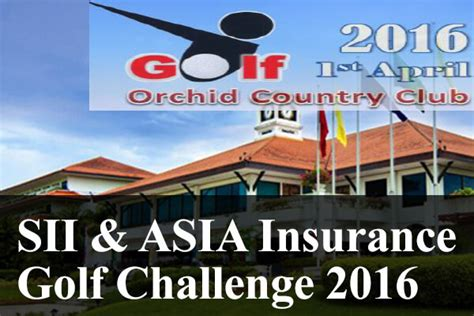 Thunder Asia Challenge 2016 events singapore insurance institute