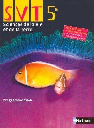 Acheter Les Livres De La Collection 171 Manuels Coll 232 Ge