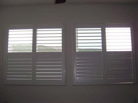 tilt shutter vinyl faux wood shutters san diego ca