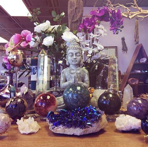 best 20 buddha decor ideas on pinterest buddha living room buddha flower and peaceful bedroom buddha decorating driverlayer search engine