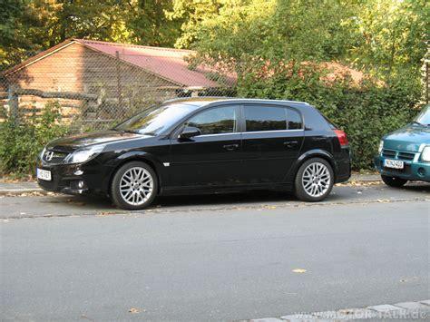 Auto Tieferlegen Ohne Fahrwerk by Vor Tieferlegung Tieferlegung Vectra C Caravan Mit