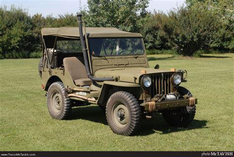 m38 jeep jeep m38 photos reviews specs buy car