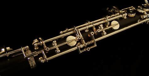 buffet 4052 intermediate oboe kesslermusic