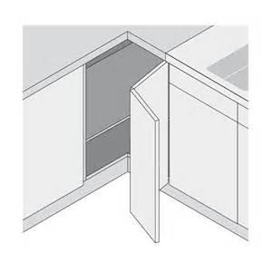 charni 232 re blum clip top pour meuble d angle 224 porte pliante