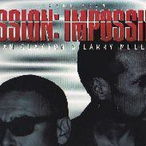 Mission Impossible Artworks 03 adam clayton larry mullen theme from mission impossible