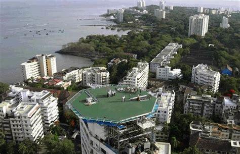 Best Home Interior Designer In Mumbai Most Expensive Homes Mukesh Ambani S Billion Dollar Home