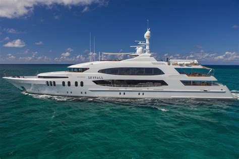 yachts for sale usa worth avenue yachts - Motor Yacht For Sale In Usa