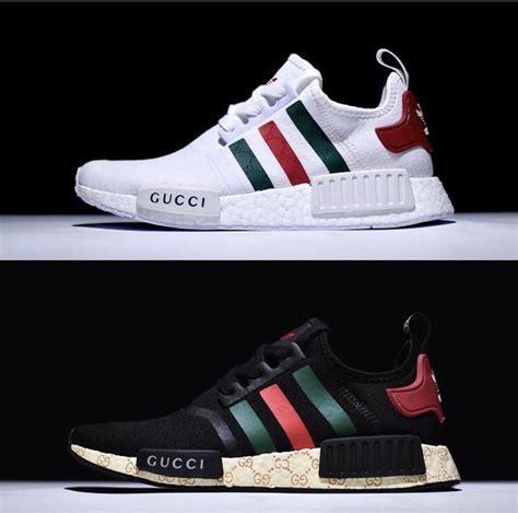 adidas gucci adidas nmd gucci adidas sneakers pinterest adidas
