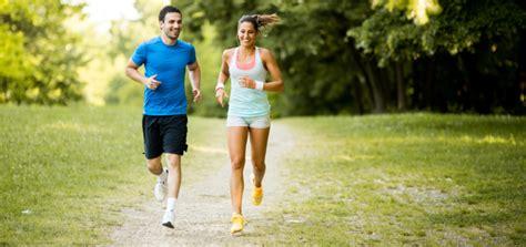 zu hause sport treiben mit bmi rechner den mass index einfach und schnell