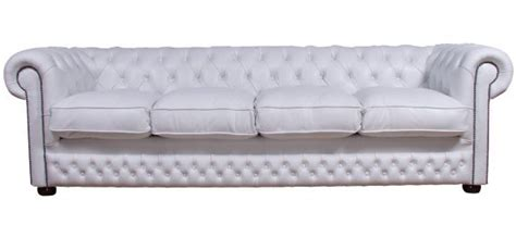 Chesterfield Sofa Definition Chesterfield Sofa Definition Chesterfield Sofa 4752 Chesterfield Sofas Chesterfield Sofa