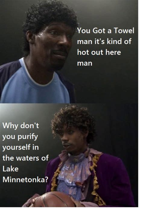 Dave Chappelle Prince Meme - the best of chappelle s show funny haha and lol