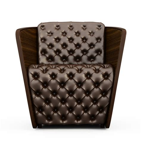 nube armchair armchair nube sir max