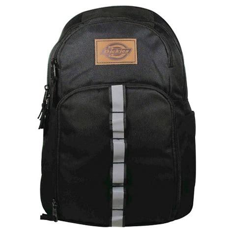 dickies cool backpack target