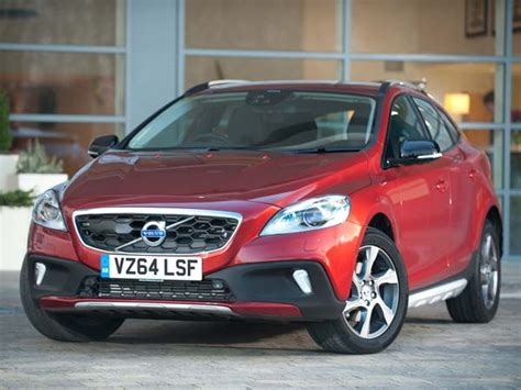 Goodie Bag Model Kubus Cars 7 7 upcoming volvo models for india in 2016 drivespark news