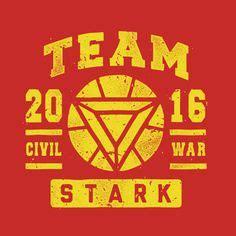T Shirt Team Stark Black 1000 ideas about team shirts on cheer swim