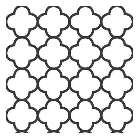 black and white lattice wallpaper buy origin black white trellis 2625 21858 wallpaper direct uk