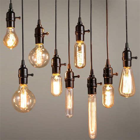 beleuchtung retro die besten 25 retro beleuchtung ideen auf bad