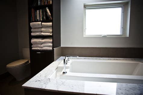 contemporary en suite bathrooms modern ensuite