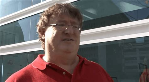 format jpg gif png ou bmp gaben s reaction when someone asks him if half life 3 is