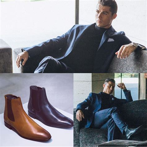 mens boots to wear with chelsea boots officialnnamdi