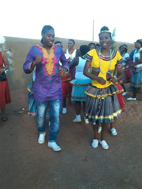 traditional s gallery caster semenya s traditional wedding destiny