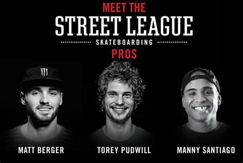 Garden State Mall Pacsun Meet The League Pros At Pacsun In New Jersey 2017