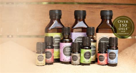 Gardening With Essential Oils Edens Garden Essential Oils Price Review Products