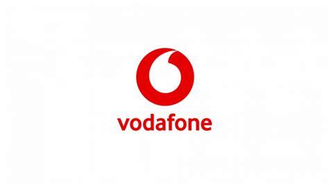 tariffe telefonia mobile vodafone vodafone nuove tariffe e promozioni aprile 2018