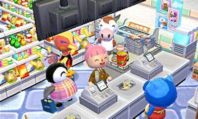 animal crossing happy home design cheats designing animal crossing happy home designer for
