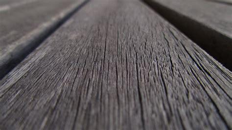 Bild Grau Weiß by Die 81 Besten Grau Hintergrundbilder