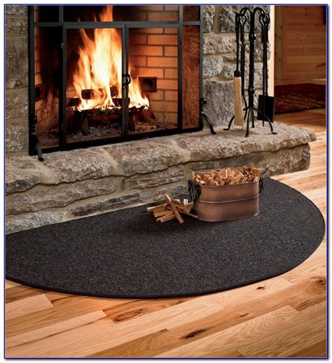 hearth rugs australia hearth rugs australia meze