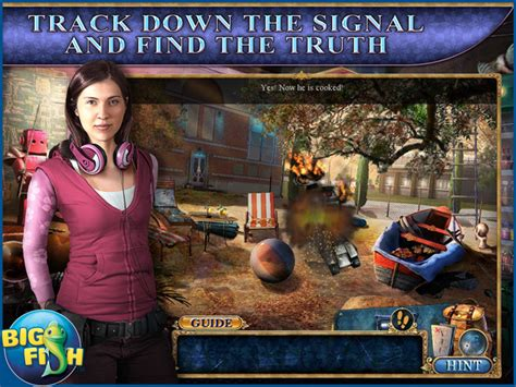get the big fish games app easily find all the best hidden expedition dawn of prosperity collector s edition