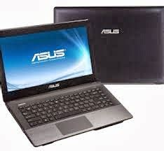 Laptop Asus K45d asus k45d notebook dengan dual graphics amd radeon just