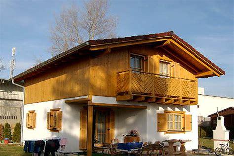 Casa Classe Energetica by Foto Casa Classe Energetica A Di Biocasa 96673 Habitissimo