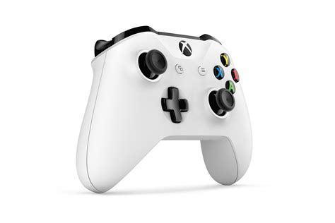Xbox One S Controller e3 xbox one s controller auch f 252 r windows 10 mobile