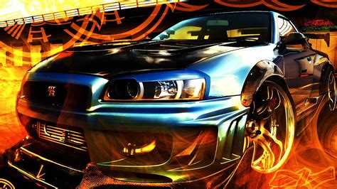 Car Wallpaper Design by Fast Sports Car Design Wallpaper 7 1366x768 Wallpaper