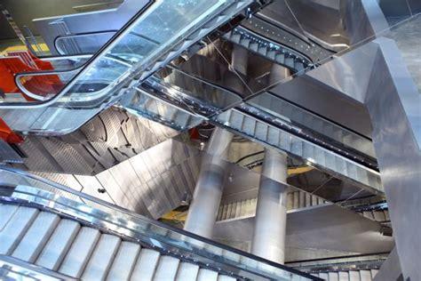 editrici napoli thyssenkrupp elevator alla conquista trasporto