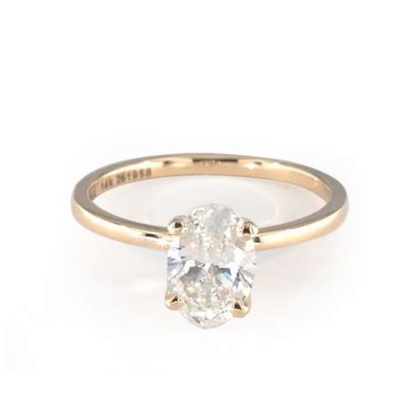 tuesday ten team lc s favorite engagement rings