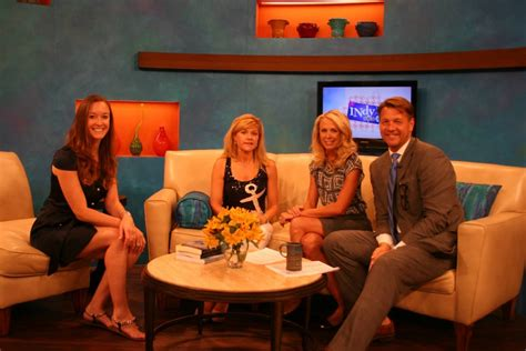hosts of indy style indy style hosts images
