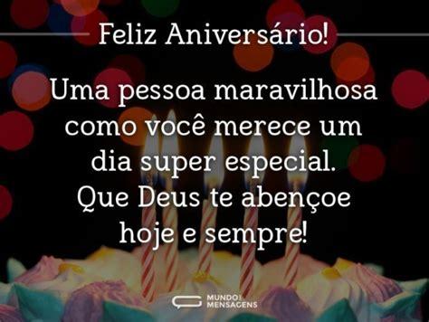 especial aniversario mensagens de feliz anivers 225 rio mundo das mensagens