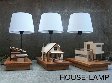 Chandelier For Small House Techcracks House L Concept By Daley