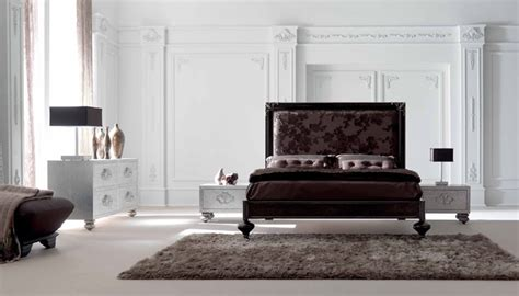 Collection Of Best Ultra Luxury Bedroom Furniture | collection of best ultra luxury bedroom furniture