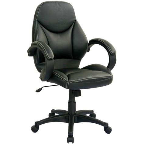 best comfortable office chair most comfortable best office chair under 300 pictures 21