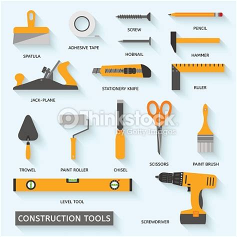 woodworking tools names garage tools named iskanje tools