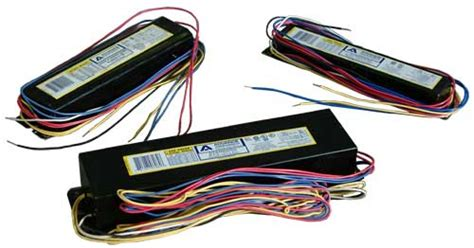 cabinet lighting ballast replacement ballast replacement rm reliable electric kerrville tx