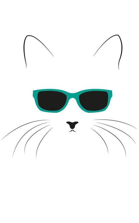hipster tumblr oh lindo pinterest kitty cats pin hipster cat tumblr on pinterest
